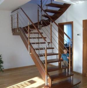 bezpieczne schody 13