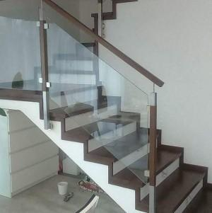 schody schodex 15