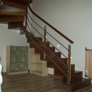 schody schodex 17