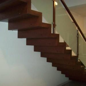 proste schody wewnętrzne schodex 3