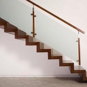 schody schodex 4