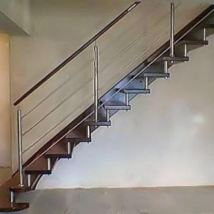 drewniane schody schodex 3
