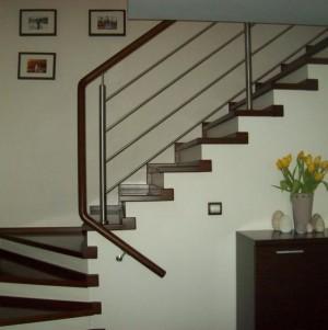 drewniane schody schodex 2