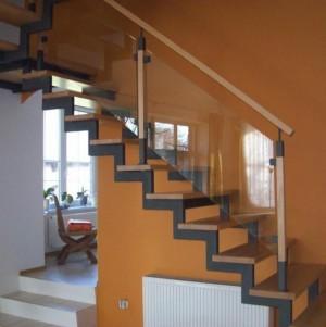 schody schodex 3
