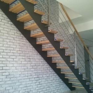 schody wewnętrzne schodex 2