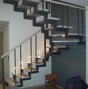 schody Schodex 2