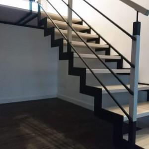 nowoczesne schody schodex 2