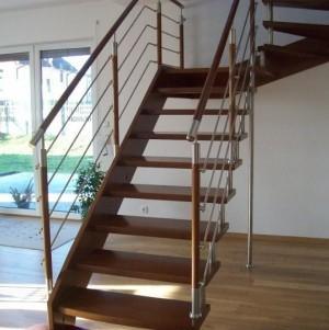 schody schodex 8